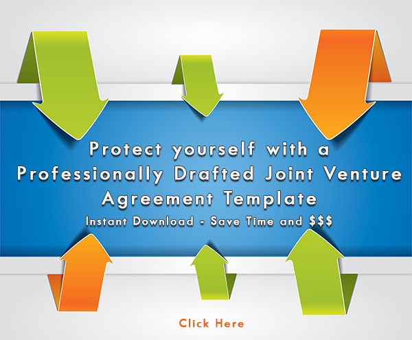 Advantages And Disadvantages Of A Joint Venture