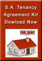 Download SA Tenancy Kit